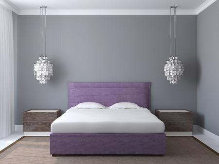 Leuke Slaapkamer Inrichting : Leuke ideeën voor een slaapkamer u inrichting tips