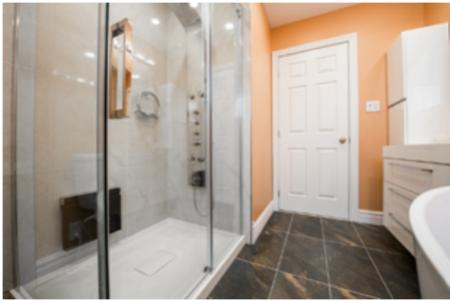 Hoe Badkamer Inrichten : Hoe kom je volledig tot rust in je badkamer u inrichting tips