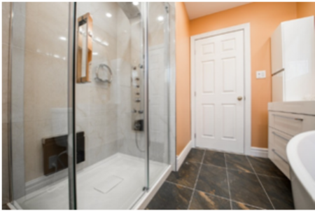 Hoe kom je volledig tot rust in je badkamer? – Inrichting Tips