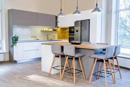 Interieur Huis Ideeen.Inrichting Tips De Beste Tips Voor De Inrichting Van Uw Huis En Tuin